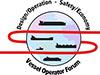 Vessel Operator Forum Logo